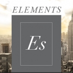Elements Showcase in NYC This Weekend!