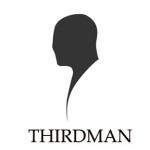 New Fragrances: Thirdman Eau Contraire & Eau Inexplicable