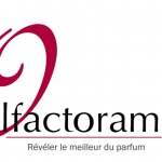 Olfactorama, Partner of Salon Alternative Fragrance & Beauty in Paris