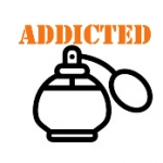 Addicted: Love, Loss & Recovery