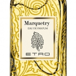 Fragrance Review: Marquetry by Etro (2015)