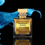 This Week in Fragrance: Fragrance Day, Resident Evil, I Smell Dead People, Orgasmic Fungi