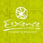 Esxence 2016: Trends & Favorites of the First Day