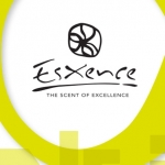 Esxence 2016: The Last Day & Final Reflections