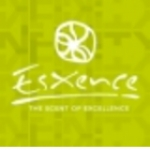 Fragrantica's French Editor Discusses Favorite Fragrances from Esxence 2016
