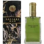 Bargain Fragrances: Caesars Man by Caesars World (1988)