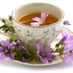 Best in Show: Tea Fragrances, Part II of II (2016)