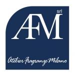 Visiting ATELIER FRAGRANZE MILANO; Conversation with perfumers Maurizio Cerizza and Luca Maffei