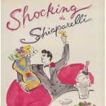 The Pink Shock of Elsa Schiaparelli