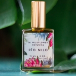Hi-Wildflower Río Nilo Extrait de Parfum