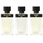 ERIS Parfums: Scents That Go Bump in the Night