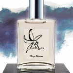 Miya Shinma, East Meets West: Reviews of 6 Scents