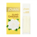 Bargain Fragrances: Jovan Island Gardenia