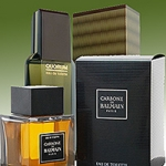 Shop Your Fragrance Wardrobe: Antonio Puig Quorum and Pierre Balmain Carbone