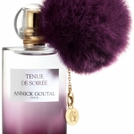 Tenue de Soirée; The New Perfume by Annick Goutal