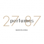 27 87 - A New Brand From Barcelona