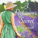 A Perfumer's Secret: A Novel by Adria J.Cimino