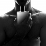 The Most Subjective Selection Of Legendary Perfumes For Men