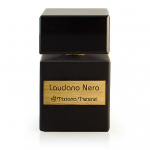 Gender Bender: Tiziana Terenzi Laudano Nero and Incense Fragrances