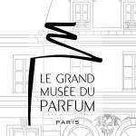 A New Museum of Perfumery in Paris