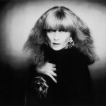 Homage to Sonia Rykiel: Her Perfumed World