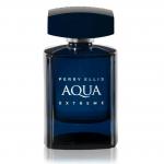 Perry Ellis Aqua Extreme