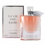 La Vie Est Belle: Dissecting a Best-Seller