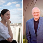 The Secret of Scent: 3 Day Course in the South of France with Luca Turin and Victoria Frolova