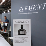 New York's Elements Showcase and Tranoï: A Preview