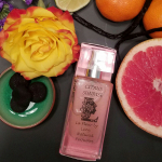 New Scent O' Clock from La Fleur by Livvy