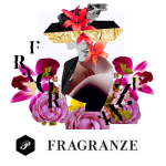 PITTI FRAGRANZE 14: The Woody Trend, Part 1 of 2