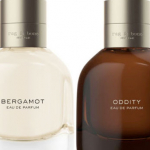 Rag & Bone Launches 8 New Perfumes