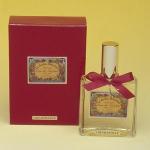 An Unknown Russian Perfumer: Yuri Gutsatz and Le Jardin Retrouvé, Part 1 of 2