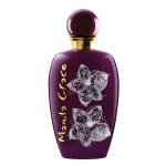 Manila Grace Fleur Narcotique