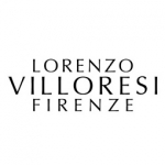 Visiting Lorenzo Villoresi: Boutique, Garden and Much More