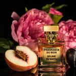 Perfumed Horoscope October 24 - October 30