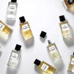 Les Exclusifs de Chanel Eaux de Parfum