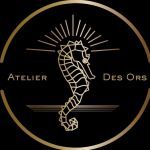Atelier des Ors: A Red and Golden Iris