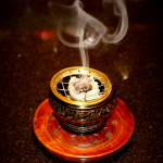 Incense Perfumes and Recent News