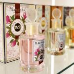 Monotheme Fine Fragrances Magnolia and Verbena