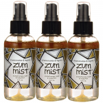 Bargain Fragrance Review: Zum Mist Frankincense & Myrrh