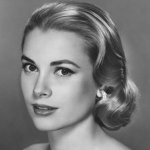 This Week in Fragrance: Poop-Masking, Meat-Smelling & Grace Kelly