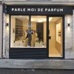 Parle Moi de Parfum: The Pure Works of Michel Almairac