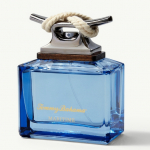 Tommy Bahama Maritime for Men