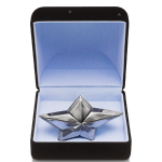 Thierry Mugler Angel Collector Editions and Scented Candles