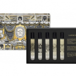 Diptyque Holiday Collection