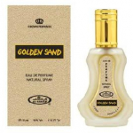 Bargain Fragrances: Al Rehab Golden Sand (EDP)