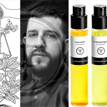 Oliver & Co.'s Two New Perfumes and Giveaway