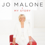 How Well Do You Know Jo? Malone Publishes Her Story