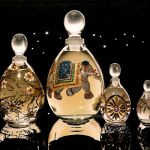 My Favorite Perfumes from M.Micallef: 20 Years of Excellence in Fine Perfume